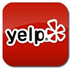 Jeff Patterson CPR Yelp