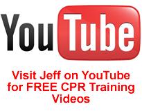 Jeff Patterson YouTube